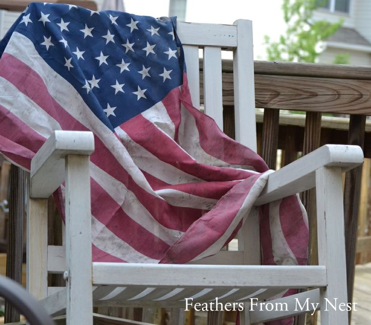 5 memorial day traditions