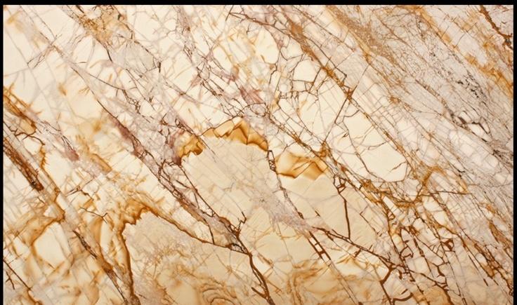 Roma Imperiale Granite photo - 6