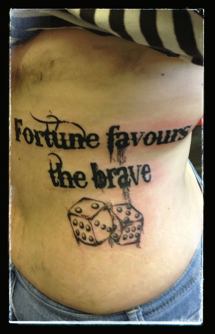 search 150 words on fortune favour the brave Jump to navigation jump to search  fortune favors the brave (can we date this quote) william shakespeare there is a tide in the affairs of men,.