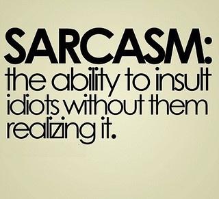 sarcastic essay college essays application sarcastic essay persuasive essay on school