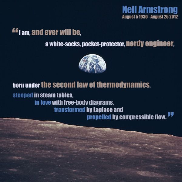 apollo 11 neil armstrong quote - photo #24