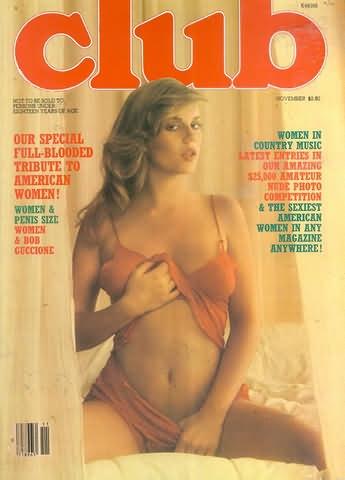 Hustler April 1979 - Hot Girls Wallpaper