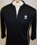 Must buy this Phantom Regiment zip up!