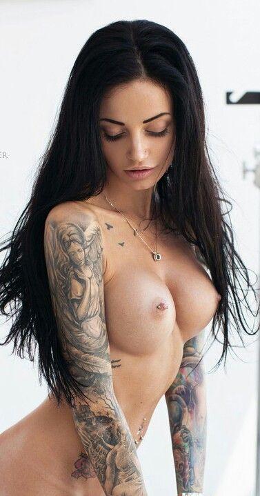 анна сахарова порно фото