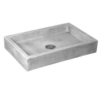 Fiat Floor Sink : Terrazzo Mop Basin 5 Fiat Pinterest