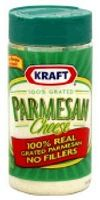 Best sources of stored protein - Food storage is tricky business. You can't simply take the foods that you usually eat, and store them long-term. Some foods store well for decades, others for a few years, or one to two years, or only a matter of months.  Canned parmesan cheese is 38% protein.