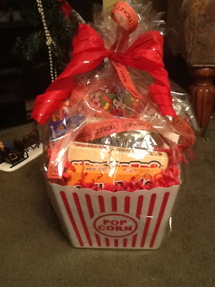 Pin By Sherry Thomas On Gift Basket Ideals Pinterest