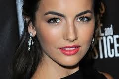 Love this look beautiful lip makeup amp beauty pinterest