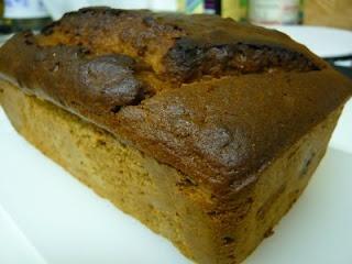 Apple spice gingerbread | Cakes | Pinterest