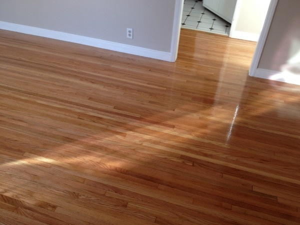 Top 28 Hardwood Flooring Mn Brilliant Minneapolis