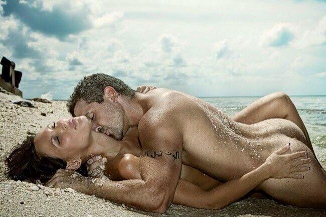 escort no sex on the beach drink