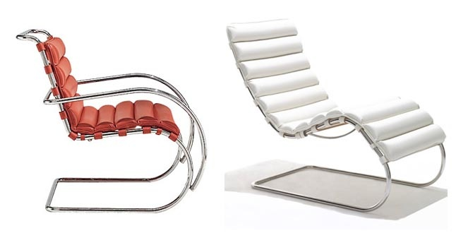 Mr lounge chair home pinterest