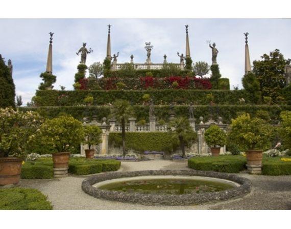 Hanging Garden Of Babylon Facts Lindasarchitecture Pinterest