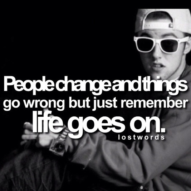 mac miller love quotes - photo #20