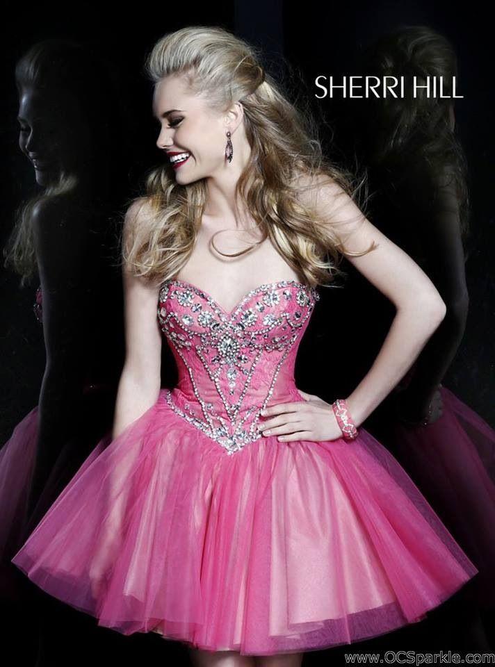 Fantastic Cherry Hill Prom Dresses Sketch - Wedding Dress Ideas ...