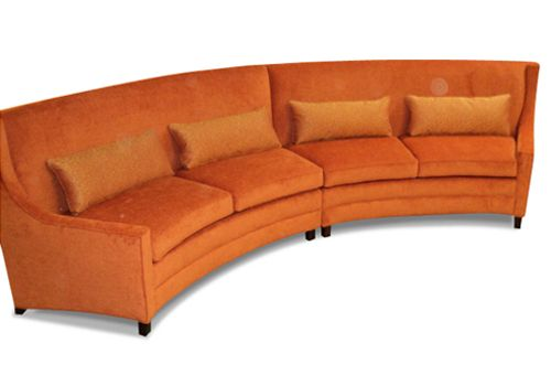 Different Styles Of Sofas different sofa styles ~ crowdbuild for .