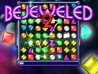 bejeweled 3 free online no ads