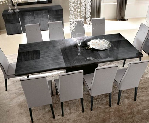 Dania Furniture For The Home Pinterest