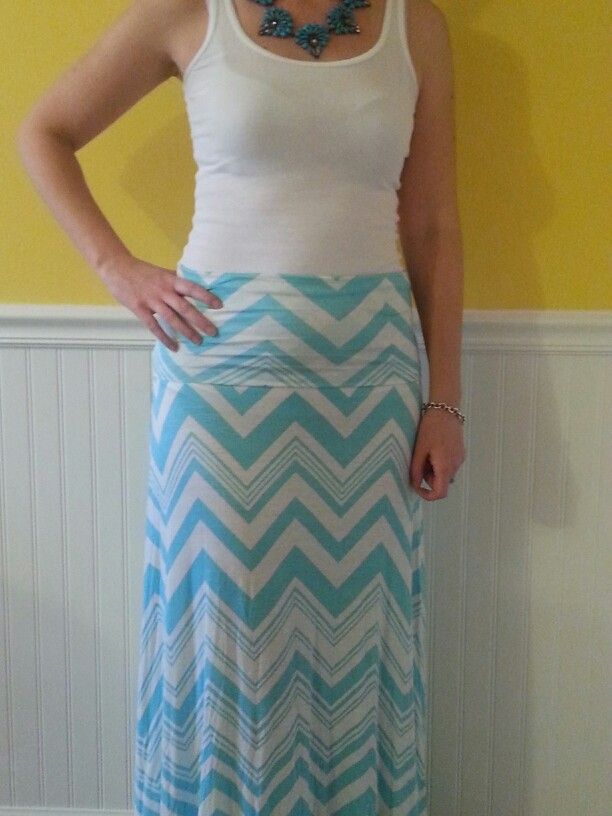 mint $29 Available on the DAKOTA JACKSON BOUTIQUE Facebook page