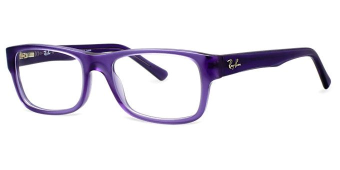 2dc9f885a95 Ray Ban Lenscrafters Frames