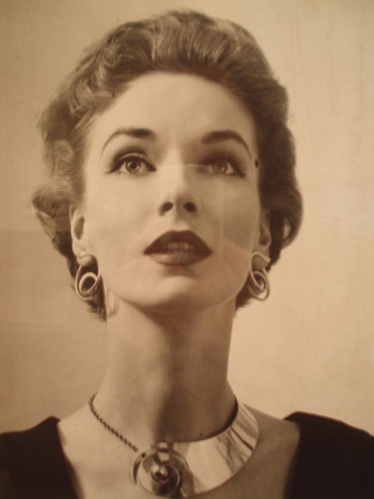 Art Smith Jewelry Designer