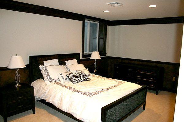basement bedroom ideas basement ideas furniture basement ideas