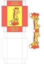 Soft Toys mini printables - Sherree - Álbumes web de Picasa