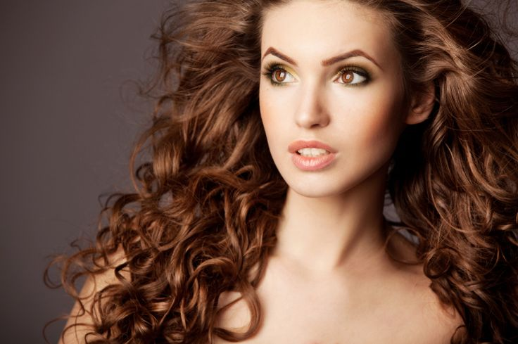 ... whether it's pin straight hair or waves with volume. tryperfecter.com