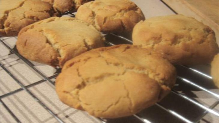 Snickers Bar Cookies | Dessert Recipes | Pinterest