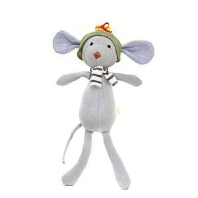 oliver the mouse $37
