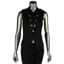 steampunk clothing - Google Search | Steampunk | Pinterest