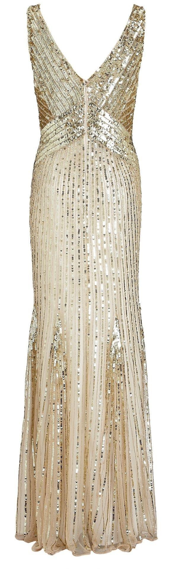 Gold gold bridesmaid dresses john lewis for John lewis wedding dresses