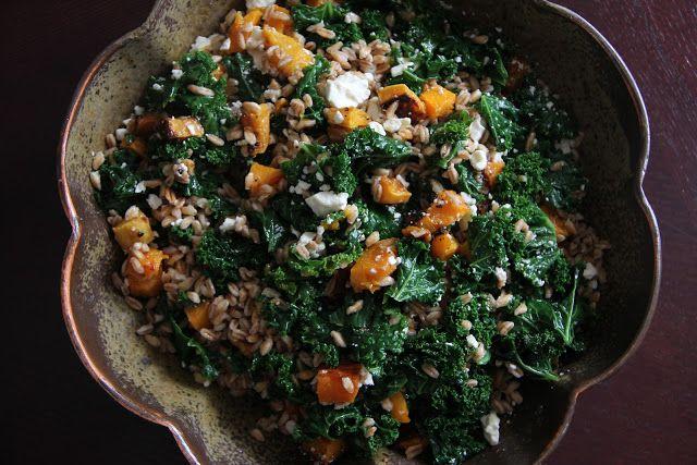 Pin by Jenoa Navarrete on Vegetarian Recipes to Try | Pinterest