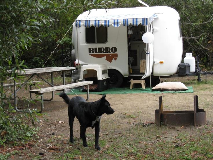 Awesome Vagabundos Del Mar Trailer  RV And Camping Bay Of Conception Baja California Mexico Playa Escondida RV And Camping Bay Of Conception Baja California Mexico Playa Los Cocos RV And Camping Baja California Mexico Bay Of