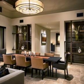 Modern Contemporary Interior Design By Ownby Tiga  E A A E   E  A E  Bf E  F E   E   E  Adelapan Pinterest Contemporary Interior