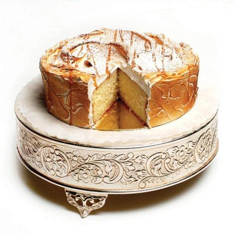 La Duni Cuatro leches Cake   Food   Pinterest