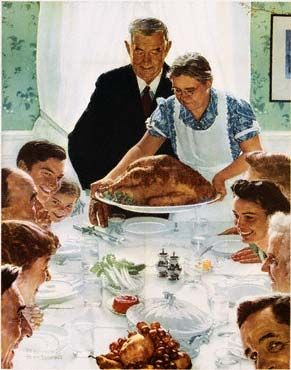 Happy Thanksgiving, USA!!!! - Page 7 D95359deddeca986a1da2e58450c3900