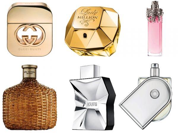 profumo valentina eau de parfum