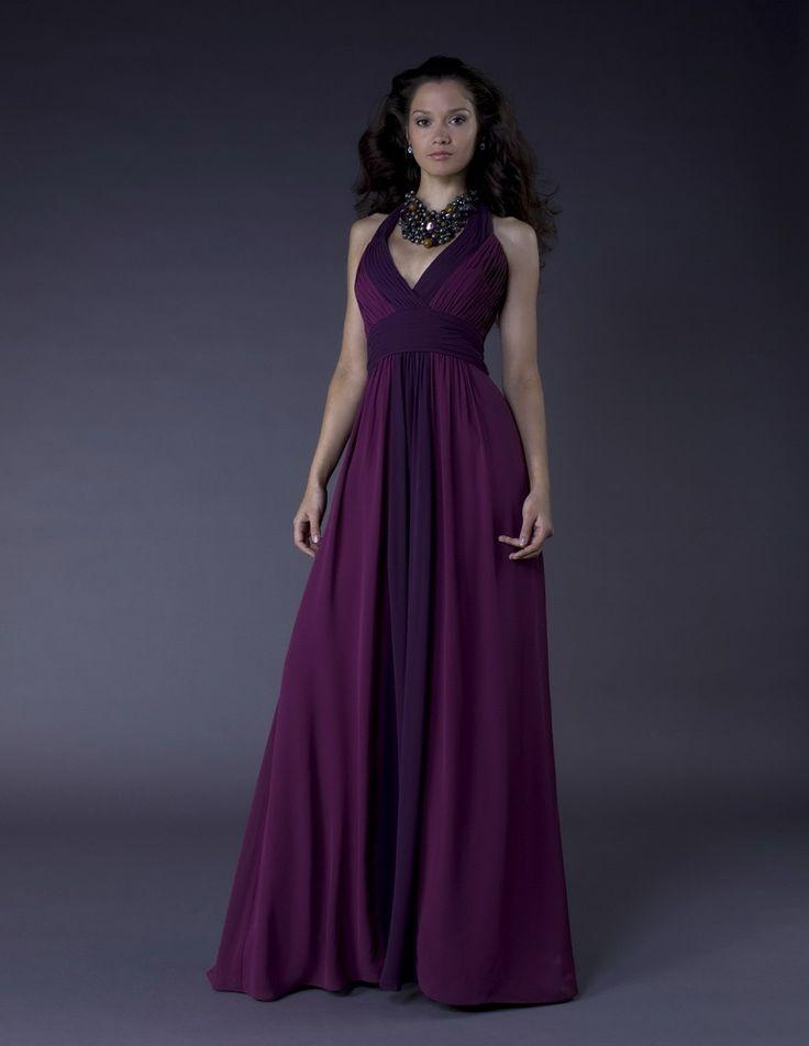 Pin By Bella Mera Bridal Boutique On Liz Fields Bridesmaids Dresses