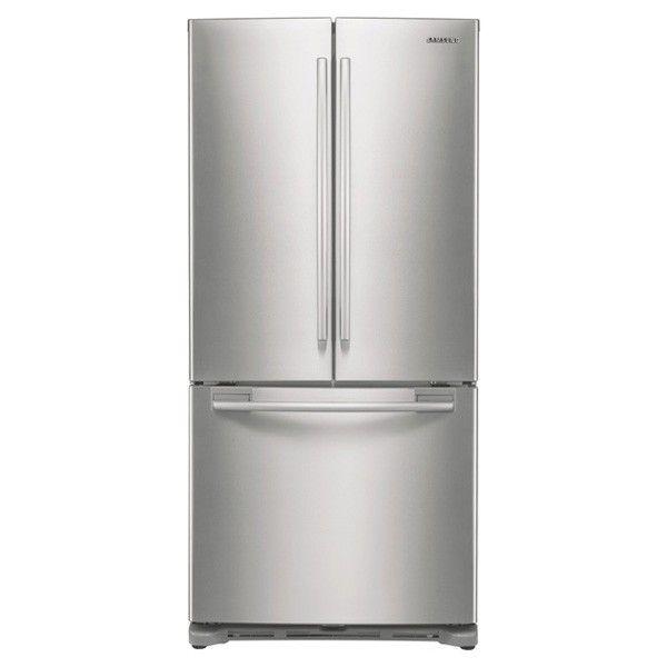 samsung refrigerator memorial day sale