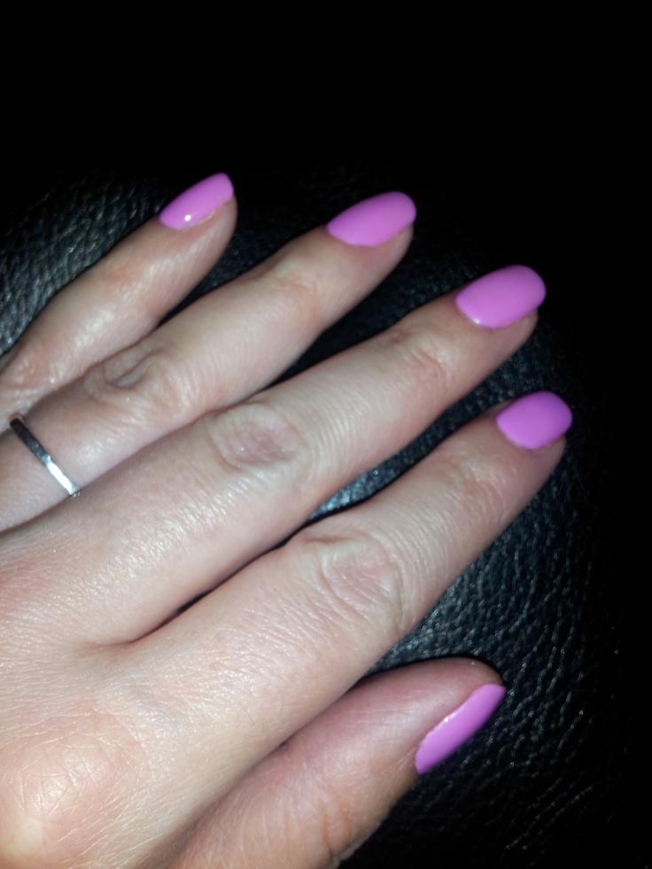 Nails.....LOVE THEM! Posh Salon in Dallas, TX THE MOST POPULAR NAILS ...