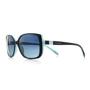 Willey Sunglasses 26