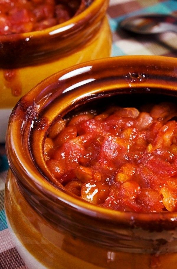 ... this: southern baked beans , baked bean recipes and bean recipes