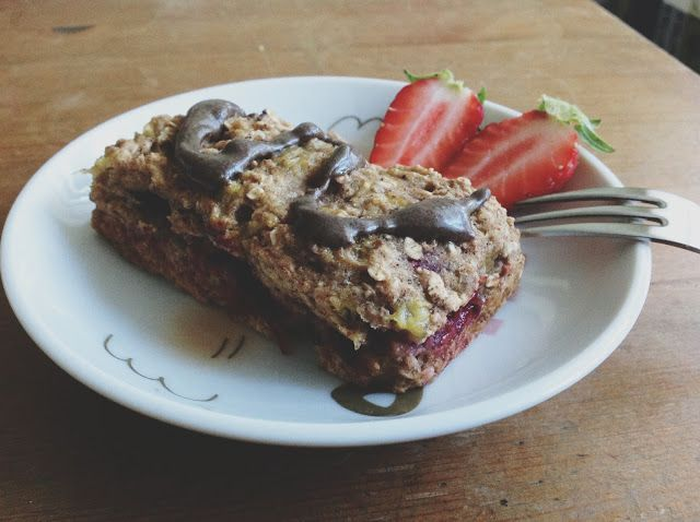 Pin by Gracie Lou on a lot of sweet-esque vegan recipes | Pinterest