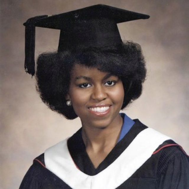 michelle obama thesis princeton university Michelle obama first lady of the obama is a graduate of princeton university and harvard law school she wrote a thesis titled princeton-educated blacks and.