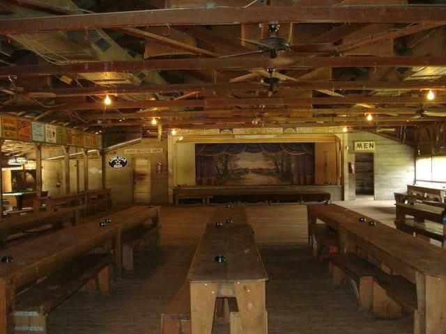 Gruene Hall, Gruene TX   Music   Pinterest