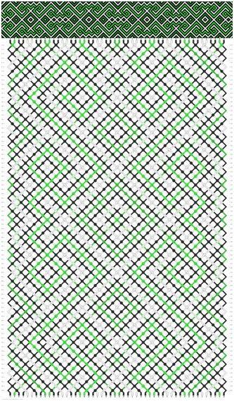 Вязание спицами узор листики не ажурные