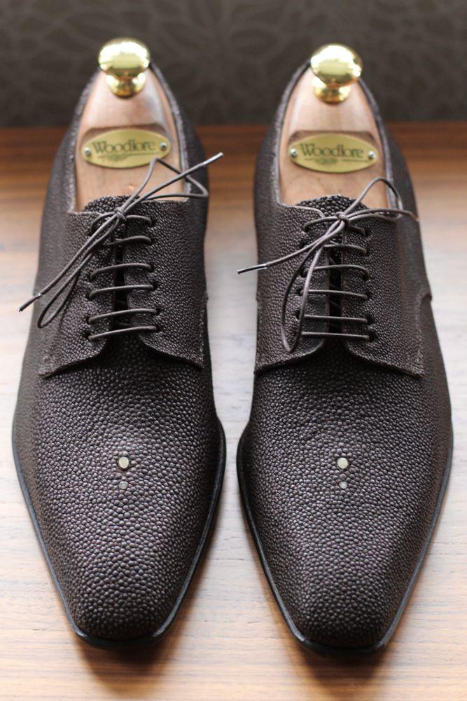 Men's Shoes2013 d9657fec8316166e827a