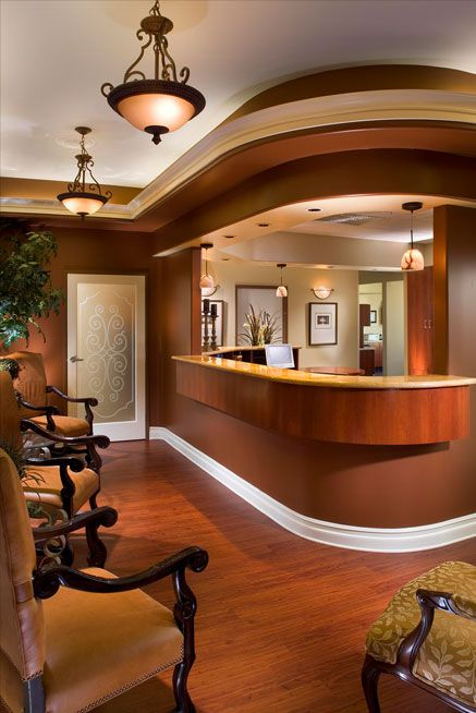 158963061819029403 together with Free Home Floor Plan Designer additionally Jeff Lewis Paint additionally Choosing The Best School Office Design For Your Office additionally 23566 Closet Door Lock With Key. on chiropractic office design ideas