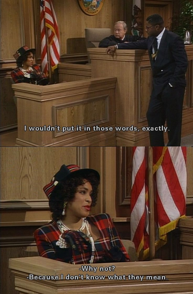 women who use dildos